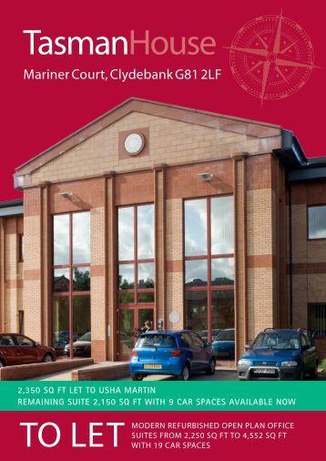 Download Brochure - Cargill Property Consultants