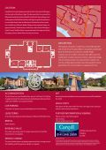 Download Brochure - Cargill Property Consultants - Page 2