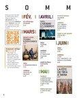 adck_agenda2015 - Page 6