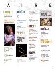 adck_agenda2015 - Page 7