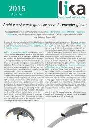Lika Electronic Newsletter Aprile IT.pdf