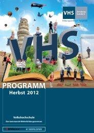 www .vhs-arnsberg-sundern .d e