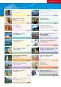 Ihre Reiseziele - hand in hand tours - Seite 3