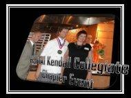 Photo Album - Red Carpet Concierge of Chicago