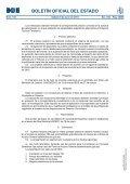 3ht0lckZA - Page 2