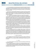 3ht0lckZA - Page 3
