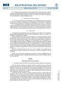 3ht0lckZA - Page 4