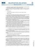 3ht0lckZA - Page 5
