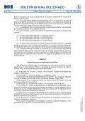 3ht0lckZA - Page 6
