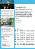 Fr – Mo - Droste-Reisen - Seite 2