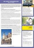 Fr – Mo - Droste-Reisen - Seite 3