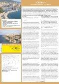 Fr – Mo - Droste-Reisen - Seite 6