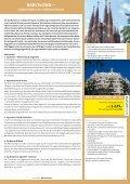 Fr – Mo - Droste-Reisen - Seite 7