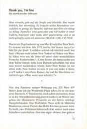 Gerhard Waldherr - 11.September 2011