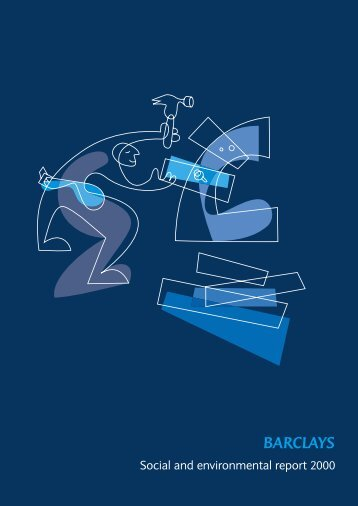 3994/40 CSR blue artwork 36pg - Cecodes