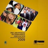 Libor de informe de sostenibilidad - Cecodes