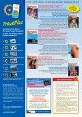 Jahre 20 - Hinweis - Seite 4