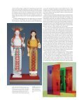 Espace 65 automne2003 - ESPACE sculpture - Page 7