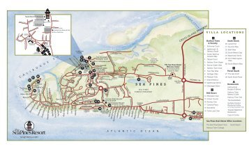 Seapines.com Magazines on harvard university map, wyndham ocean ridge map, harbour town golf links map, cape cod rail trail map, atlanta map, palmetto dunes map, marriott's surfwatch map, beaufort map, port royal map, hilton head neighborhood map, florida map,