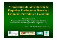 (Microsoft PowerPoint - Presentaci\363nestudioColombia) - Cecodes