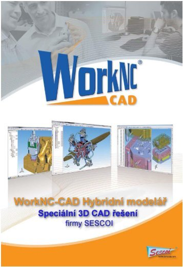 Worknc viewer v2.fm - SEMACO tools and software