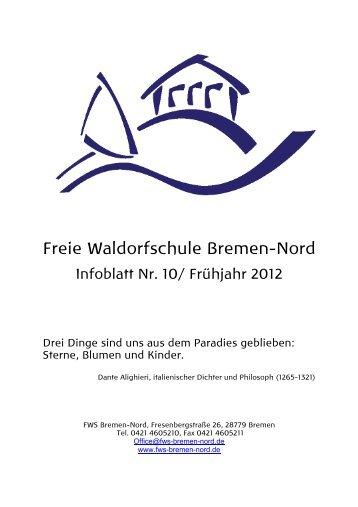 Freie Waldorfschule Bremen-Nord