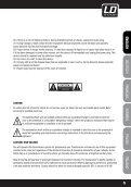 LD MAUI11 - Page 5