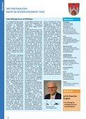 Stadtmagazin - Seite 2