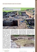 Stadtmagazin - Seite 7