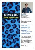 Unconventional Marketing Resources - Page 2