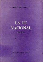la_fe_nacional__discurso