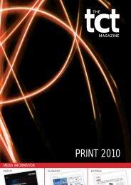 PRINT 2010
