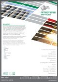innovations in steel - Page 2