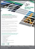 innovations in steel - Page 3