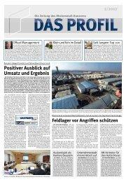 D - Kolbenschmidt Pierburg AG