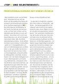 vierten Ausgabe des PRIDE-Newsletters - Seite 5