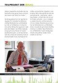 vierten Ausgabe des PRIDE-Newsletters - Seite 6