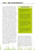 vierten Ausgabe des PRIDE-Newsletters - Seite 7