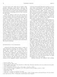 VISUAL AMBIGUITY IN THE OEUVRE OF THE GELA PAINTER: A ... - Page 4