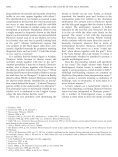 VISUAL AMBIGUITY IN THE OEUVRE OF THE GELA PAINTER: A ... - Page 5
