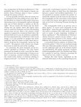 VISUAL AMBIGUITY IN THE OEUVRE OF THE GELA PAINTER: A ... - Page 6