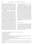VISUAL AMBIGUITY IN THE OEUVRE OF THE GELA PAINTER: A ... - Page 7