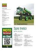 MOTOfarmer 2015/3-4 - Page 2