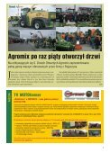 MOTOfarmer 2015/3-4 - Page 3