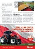 MOTOfarmer 2015/3-4 - Page 5