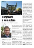 MOTOfarmer 2015/3-4 - Page 6