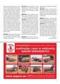 MOTOfarmer 2015/3-4 - Page 7