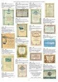 Auktionskatalog 20.11.2010 LosNr. 166 (ab 150) - 363 - Seite 2