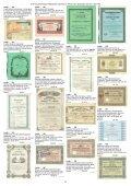 Auktionskatalog 20.11.2010 LosNr. 166 (ab 150) - 363 - Seite 3