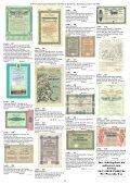 Auktionskatalog 20.11.2010 LosNr. 166 (ab 150) - 363 - Seite 5